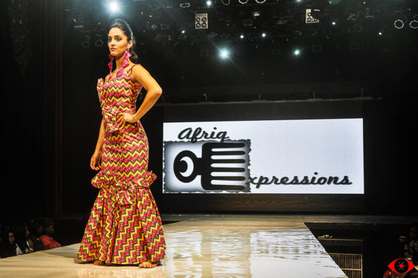 Event Fashion
