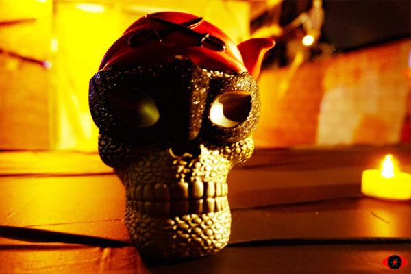 _bts skull