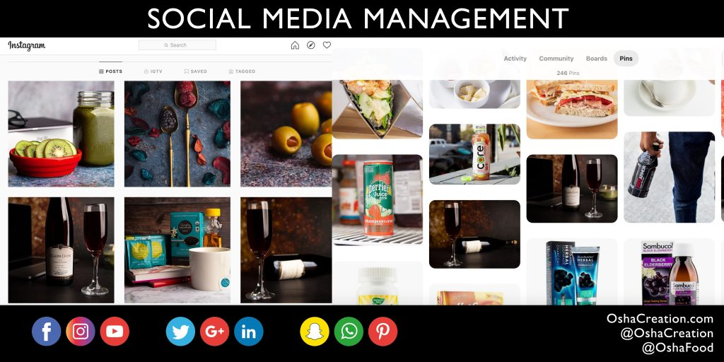 This image has an empty alt attribute; its file name is Social-Media-Management-Food-Photography-1024x784.png